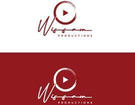 #223 untuk logo design oleh sab87