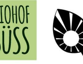 #50 für Erstellen eines Logos für Biohof von GigiRamirez