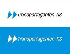 YONWORKS tarafından Redesign a Transport company profile için no 11