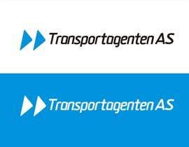 YONWORKS tarafından Redesign a Transport company profile için no 14