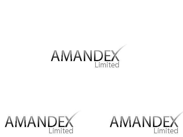 Inscrição nº                                         37                                      do Concurso para                                         Graphic Design for design a logotype for my company