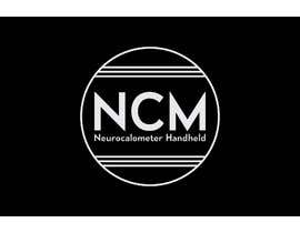 #12 untuk NCM bluetooth oleh CreativeDesignA1