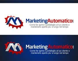 #8 for Logo Design for a Direct Marketing Site (Services and educational courses) af jummachangezi