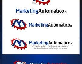 #10 for Logo Design for a Direct Marketing Site (Services and educational courses) af jummachangezi