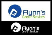 Graphic Design Entri Peraduan #148 for Logo Design for Gardening Business