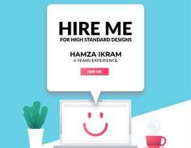 nº 1 pour Design an infographic par hamzaikram313