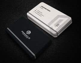 tanim3apr tarafından Design me a business card için no 348