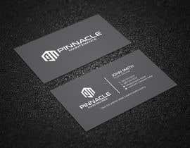 mdshahidulislam3 tarafından Design me a business card için no 342
