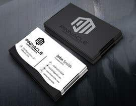 James768050singh tarafından Design me a business card için no 343