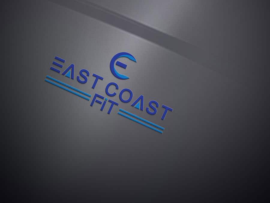 Konkurrenceindlæg #894 for Create A Logo