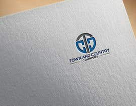 #99 untuk Design a company logo oleh mahabobor20