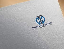 #101 untuk Design a company logo oleh mahabobor20