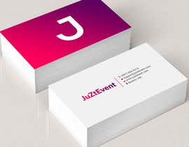 #443 for Create an attractive and professional business card for our company af Designopinion