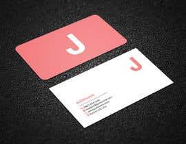 azad74431 tarafından Create an attractive and professional business card for our company için no 467