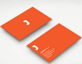 nº 410 pour Create an attractive and professional business card for our company par Shobuj1995