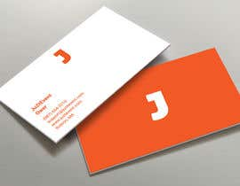 Shobuj1995 tarafından Create an attractive and professional business card for our company için no 506