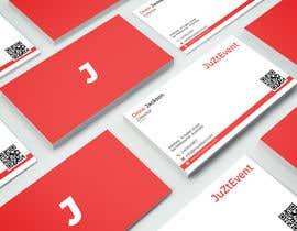 graphicsanalyzer tarafından Create an attractive and professional business card for our company için no 476
