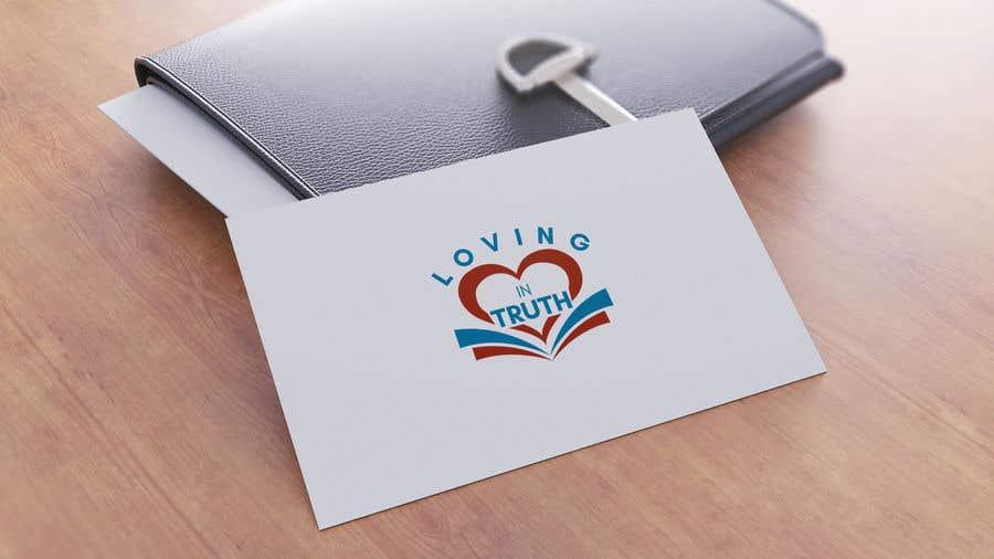Contest Entry #91 for Design A Logo Out Of Book Design