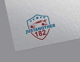 #20 cho Design a logo for a car group bởi mehboob862226