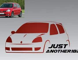 #15 cho Design a logo for a car group bởi amit1sadukha