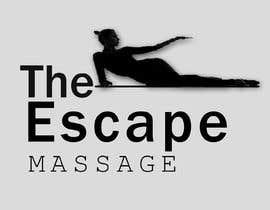 #78 for Build Me a logo (Massage Parlour) by ahmedatef456