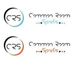 nº 34 pour Design a logo for my website par Yoova