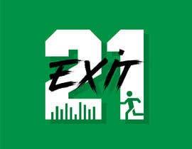 #17 para Music Festival Logo por diegoocastillo21