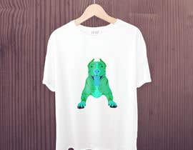 #80 for Designs Required ASAP For All-over-prints & Half-print apparels such as t-shirt, hoodies etc. by rkdesi