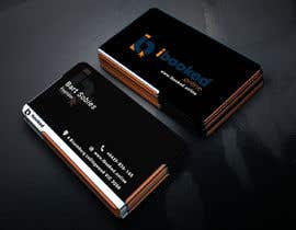 #239 cho Design me a business card. bởi airinakter2025