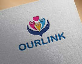 #1126 untuk Logo design - Business startup in disability / community services sector oleh stanuj136