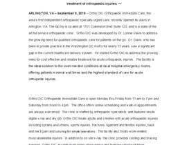 AnStepBai tarafından Email template needed için no 13