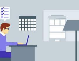 #16 for Redesigning: Game UI graphic design af verisparktax