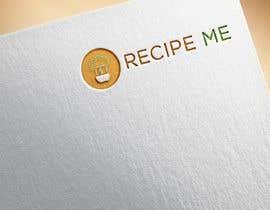#427 untuk I need a logo designer oleh jewelrana711111