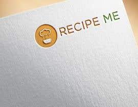 #428 untuk I need a logo designer oleh jewelrana711111