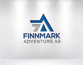 Nro 42 kilpailuun Logo for Northern Lights Adventure Company käyttäjältä Amana00