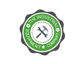 Nro 40 kilpailuun Design me a logo käyttäjältä Rothindrabala