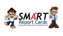 Bài tham dự #20 về Graphic Design cho cuộc thi Logo Design for Smart Report Cards