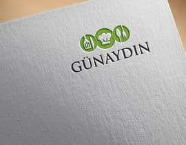 #345 for Günaydın- restaurant logo by GrowthGates