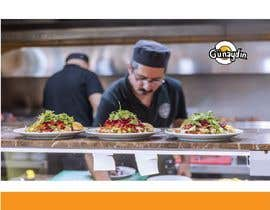#358 for Günaydın- restaurant logo by Akash1334