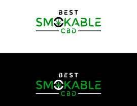#983 for Best Smokable CBD by Arakibsarkar668
