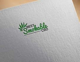 #724 for Best Smokable CBD by graphicrivar4