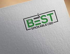 #847 for Best Smokable CBD by raselshaikhpro