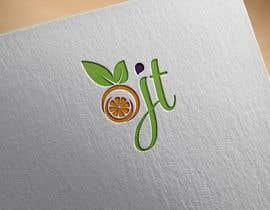 nº 72 pour Design me a Logo par albertadison1638