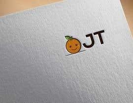 nº 104 pour Design me a Logo par mdnazrulislammhp