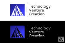 Logo Design for University course in technology entrepreneurship için Graphic Design103 No.lu Yarışma Girdisi