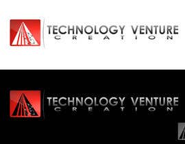 #116 untuk Logo Design for University course in technology entrepreneurship oleh bogdanarhi