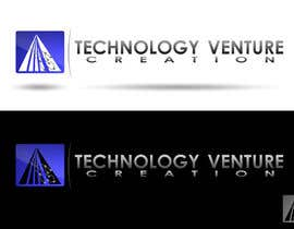 #119 para Logo Design for University course in technology entrepreneurship por bogdanarhi