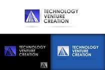 Logo Design for University course in technology entrepreneurship için Graphic Design141 No.lu Yarışma Girdisi