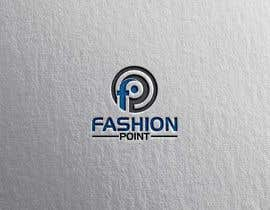 #55 for Logo For Readymade Garments Store by golddesign07