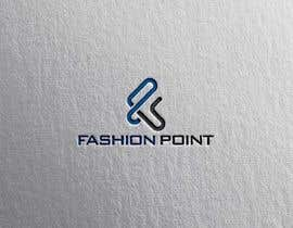 #59 for Logo For Readymade Garments Store by golddesign07